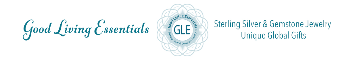 GLE-Good Living Essentials