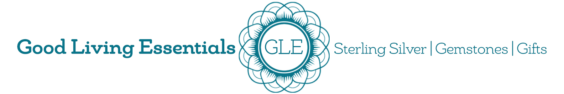 GLE-Good Living Essential